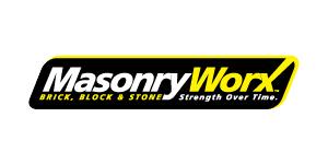 Masonry Worx Logo